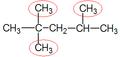 Alcani IUPAC4.PNG