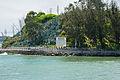 Alcatraz, Wikiexp 11.jpg