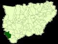 Alcaudete - Location.png
