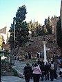Alcazaba Málaga.jpg