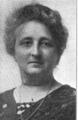 Alde L. T. Blake (1918).png