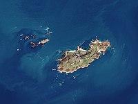 Alderney by Sentinel-2.jpg