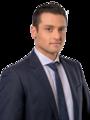 Aleksandar Nikolic-12.png