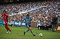 Alex Del Piero Sydney FC 3.jpg