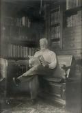 Alexander Kircher