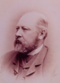 Alexander Ross, architect, around 1875.png