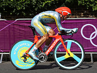 Road Bicycle Racing Wikipedia