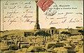 Alexandria 1907.jpg