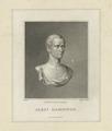 Alexr. Hamilton (NYPL b13476046-423091).tiff