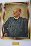 Alfons Weißgatterer