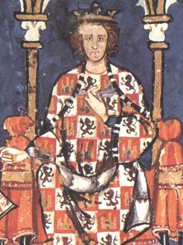 File: Alfonso X de Castilla 02.jpg