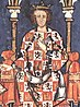 Alfonso X de Castilla 02.jpg