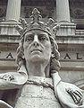 Alfonso X el Sabio (José Alcoverro) 03.jpg
