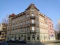 Alfred-Althus-Straße 2-2b Dresden.JPG