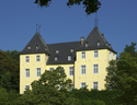 Alfter Castle (03) .png