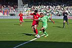 Algérie - Arménie - 20140531 - 12.jpg