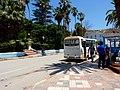 Algérie - Oranie - 194.jpg