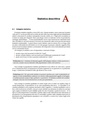 Algebra1 statistica.pdf