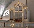 Algutsrums kyrka09.JPG