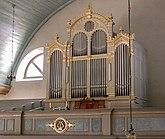 Fil:Algutsrums kyrka09.JPG