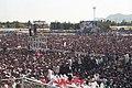 Ali Khamenei in Qaen (9).jpg