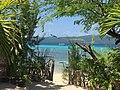 Alibijaban Island, San Andres, Quezon Province, Philippines (16).jpg