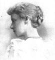 Alice May Bates Rice.png