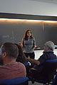 Aline Duarte NeuroMat Seminar 04.jpg