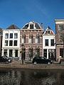 Alkmaar - Luttik Oudorp II.jpg