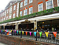 All Bar One Sutton Greater London.JPG