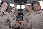 All Female Flight Crew Support Women's History Month by Making History DVIDS160307.jpg