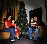 All I want for Christmas 121213-F-HF922-079.jpg