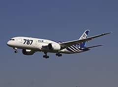 Цифрование - Страница 32 240px-All_Nippon_Airways_Boeing_787-8_Dreamliner_JA801A_OKJ