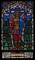 All Saints' Episcopal Church, San Francisco - Stained Glass Windows 09.jpg