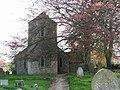 All Saints Church, Freethorpe - geograph.org.uk - 453259.jpg