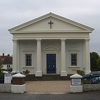 All Saints URC Church, Burgess Hill.jpg