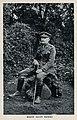 Allan Brooks 1917.jpg