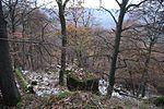 Allerburg (Dautphetal) (011).JPG