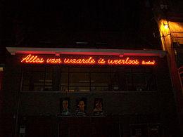 260px-Alles_van_waarde_is_weerloos%2C_Lucebert_-_op_Caf%C3%A9_Trefpunt_in_Gent.jpg