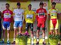 Alleur (Ans) - Tour de Wallonie, étape 5, 30 juillet 2014, arrivée (C88).JPG