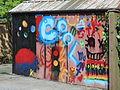 Alley art 2.JPG
