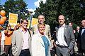 Allians För Sverige IMG 2785 (4705560559).jpg