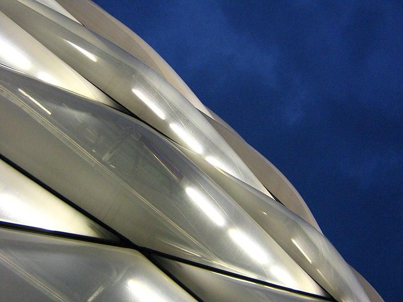 File:Allianz Arena - Panels.jpg