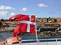 Allinge - widok ze statku Bornholm Express - panoramio.jpg