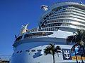 Allure of the Seas Stern (31039255794).jpg