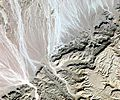 Alluvial Fans in Northeastern Egypt 2009-11-13 lrg.jpg