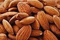 Almonds (3060935008).jpg