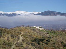Alpujarras Uitzicht.jpg