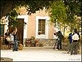 Alqueria Blanca.Rodatge1.jpg