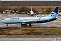 Alrosa Avia, EI-ECL, Boeing 737-86N (21365679555) (2).jpg